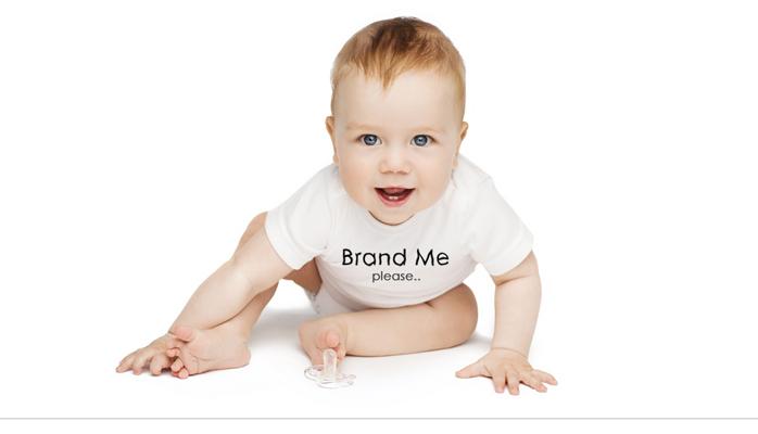 BrandMe-Baby-brangenix