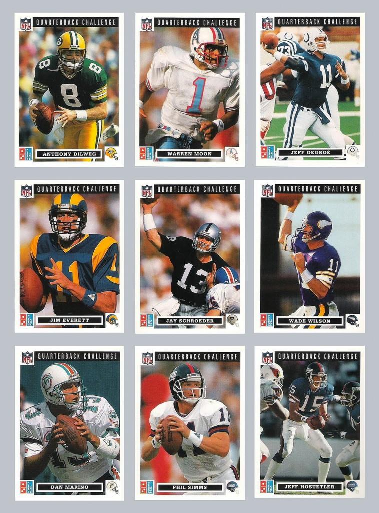 NFL_CARDS